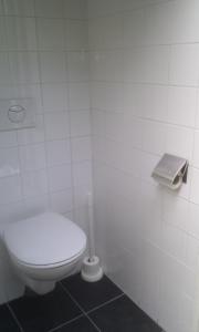 Toilet foto